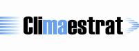 logo_climaestrat